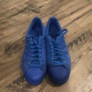 adidas Shoes  9dc5e232c